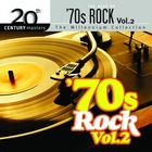 <span>Best Of 70s Rock Volume 2 - 20th Century Masters</span>