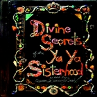 <span>Divine Secrets Of The Ya-Ya Sisterhood - Music From The Motion Picture [Explicit]</span>