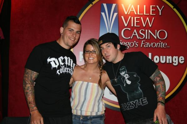 M_ Shadows Baby http://www.myspace.com/avengedsevenfold/photos/16176326/tagged