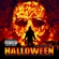 A Rob Zombie Film HALLOWEEN Original Motion Picture Soundtrack [Explicit]