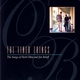 The Finer Things - The Songs Of Herb Ohta And Jim Beloff