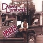 Live at Piggy Blues