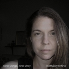 Nine Songs, One Story