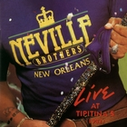 Live At Tipitina&#39;s &#91;1982&#93;