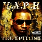 The Epitome [Explicit]