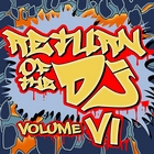 Return of the DJ - Volume VI