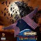 The Harvest &#91;Explicit&#93;