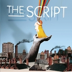 <span>The Script [Explicit]</span>