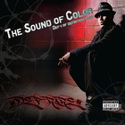 The Sound of Color &#91;Explicit&#93;