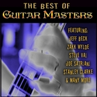 The Best of Guitar Masters