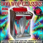 Doo Wop Classics Vol. 2