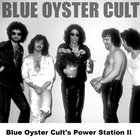 <span>Blue Oyster Cult's Power Station II</span>