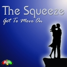 Soul Shift Music: Got To Move On