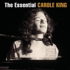 <span>The Essential Carole King</span>