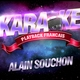 Les Succs D'Alain Souchon