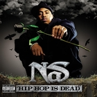 Hip Hop Is Dead [Explicit]