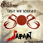 Lest We Forget - Single