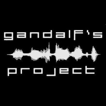 http://gandalfsproject.bandcamp.com