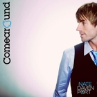 Comearound - Single