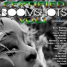 <span>Certified Boomshots Vol.1</span>