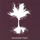 No Second Troy (Self-Titled EP)