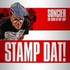 Stamp Dat - Single &#91;Explicit&#93;