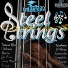 Steel Strings Riddim