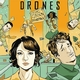 Drones (The Original Motion Picture Soundtrack)