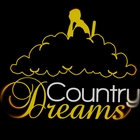 Country Dreams Mixtape Vol. 1 [Explicit]
