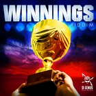 Winnings Riddim [Explicit]