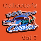Collector's Doo Wop Classics Vol 7