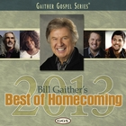 <span>Bill Gaither's Best of Homecoming 2013</span>