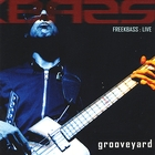 Grooveyard