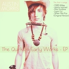 The Quirks & Early Works - EP