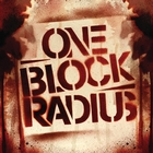 One Block Radius &#40;Edited Version&#41;