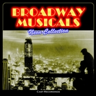 Broadway Musicals: Neon Collection (Cast Recordings)