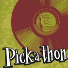 Pickathon Live: Volume 1