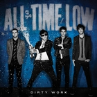 Dirty Work &#40;Deluxe Version&#41;