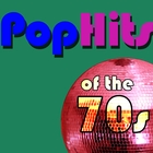 Pop Hits of the 70s