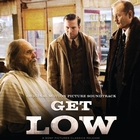 Get Low &#40;Original Motion Picture Soundtrack - Digital eBooklet&#41;