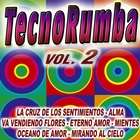 Tecno-Rumba Vol. 2