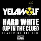 <span>Hard White (Up In The Club) [Explicit]</span>