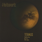 Titanus