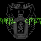 Primal Citizen - Single