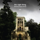 <span>The Right Thing (Remixes)</span>