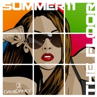 THE FLOOR - SUMMER 2011 Compilation