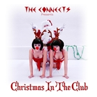 Christmas In The Club - Single &#91;Explicit&#93;