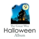 The Great Wee Halloween Album