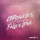 Chronicles Of A Fallen Love