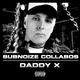 Subnoize Collabos [Explicit]